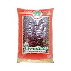Frijoles Rojos 900 gr