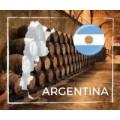 Argentina (50)