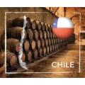 Chile (38)