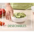 Desechables (51)