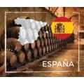 España (38)