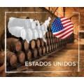 Estados Unidos (12)