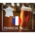 Francia (4)