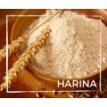 Harina (13)