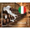 Italia (30)