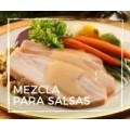 Salsas y Mezclas Salsas (114)