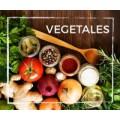 Vegetales (124)