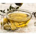 Aceite y Mantequilla (40)