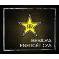 Bebidas Energéticas (5)