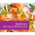 Bebidas no Alcoholicas (34)