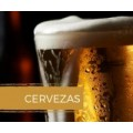Cerveza (42)