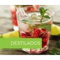 Destilados (58)