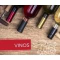 Vinos (174)