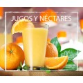 Jugos y Nectares (5)