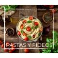 Pastas y Fideos (52)