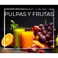 Pulpas y Frutas (26)