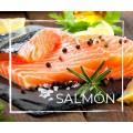 Salmon (7)