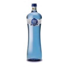Agua Font Dor Maximum 1Lt