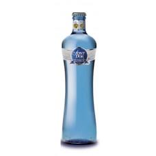 Agua Font Dor Maximum 500 ml