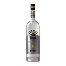 Vodka Beluga Noble 40% 700 ml