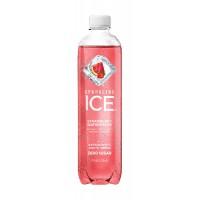 Agua Sparkling Fresa-Sandía 502.8 ml