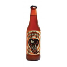 Cerveza Artesanal  Cascabel Summer Ale San Roque Botella 350 ml