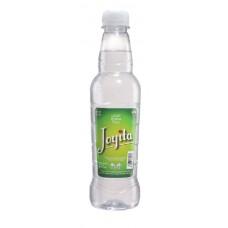 Guaro Joyita 1000 ml