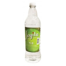Guaro Joyita 365 ml