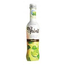 MG Spirit Vodka Mojito 275 ml