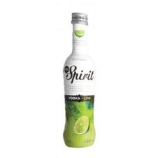 MG Spirit Vodka Lima 275 ml