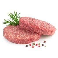 Carne molida importada 1x64 (4 oz aprox)