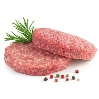 Carne Molida importada 1x32 (8 oz aprox)