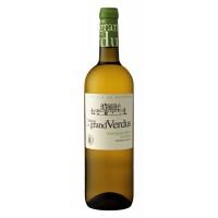 Vino Le Grand Verdus Blanc Burdeos 750ml