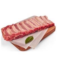 Costilla de cerdo ST. Louis EU