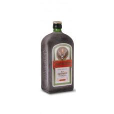 Licor de Hierbas Jagermeister 350 ml