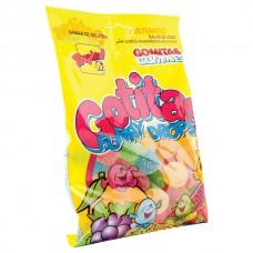 Gomitas Gotitas Guandy 125 gr