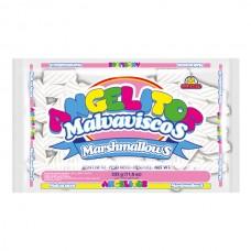 Marshmallows Churro Blanco Guandy 335 gr