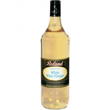Vinagre de Vino Arroz Roland 295 ml
