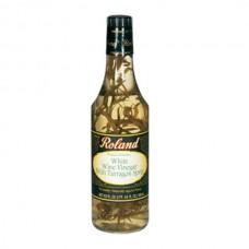 Vinagre Blanco con Tarragón Roland 500 ml