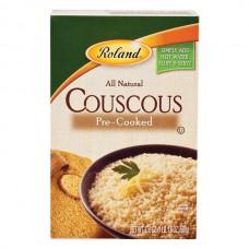 Couscous Roland 500 gr