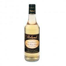 Vinagre Blanco Reserva Especial Roland 500 ml