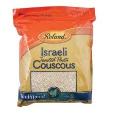 Couscous Israelí Roland 2.27 kg