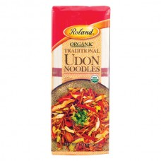 Fideos Japonese Udon Roland 363 gr