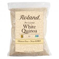 Quinoa Blanca Roland 2.27 kg