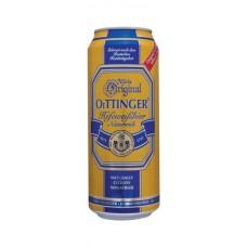 Cerveza Oettinger Export 500 ml