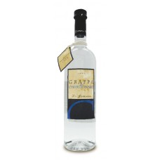 Grappa Chardonnay Beltion 700 ml