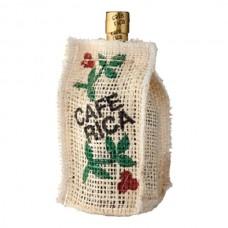 CAFÉ RICA CON SACO 750 ML