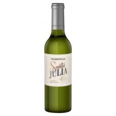 Vino Santa Julia Blanco Chardonnay 187 ml
