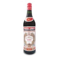 Vermouth Perlino Beltion 1 Lt